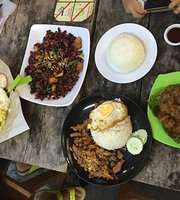 Tastebud Foodcourt Pte Ltd