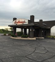 Anthony's Steak House