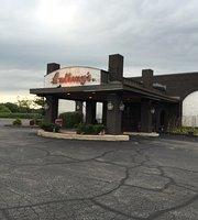Anthony's Steak House