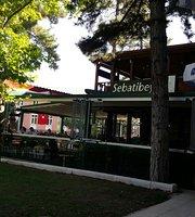 SebatiBey Restorant