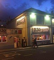 Rio Grande Tex mex Bar & Grill