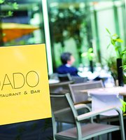 DADO Restaurant & Bar