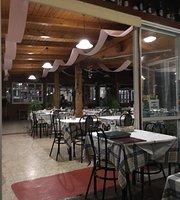 Taverna George