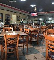 Denny's Restaurant