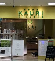 Kauri Kitchen
