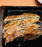 Uotami, Iyomishima