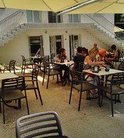 Liber Cafe