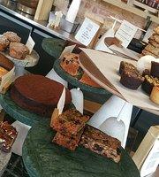 GAIL's Bakery Fulham Road