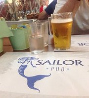 Sailor Pub