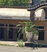 Restaurante Ponto de Encontro