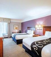 la quinta inn suites by wyndham gainesville 79 9 0 updated rh tripadvisor com