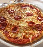 Trattoria Pizzeria da Giuseppe