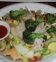Restaurant thailandais Chanchai
