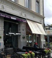 Cafe Kanold