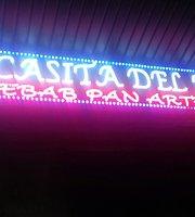 La Casita Del Kebab