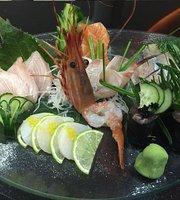 Zen Modern Japanese Cuisine