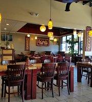 New Thai Cafe