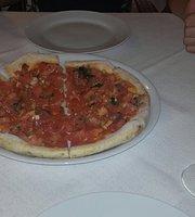 Ristorante Pizzeria Il Giardino