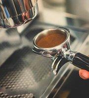 Plava Kava