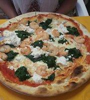 Ristorante Pizzeria Gilda