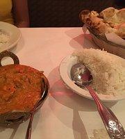 Himalayan Restaurant and Bar