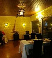 Tian Xiang Chinese Restaurant