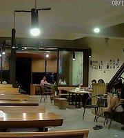 Jin Cafe'
