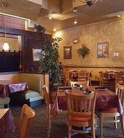 Louie Italian Restaurant