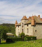 Chateau de Bobigneux