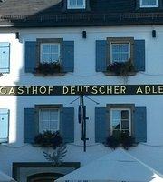 Gasthof Deutscher Adler