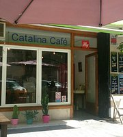‪Catalina Cafe‬