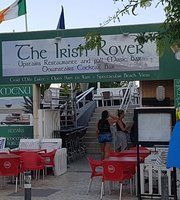 The Irish Rover Bar and Grill