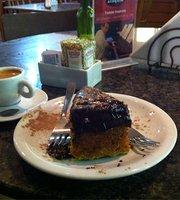 Cafe E Gastronomia Arlequim