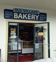 ‪Old Village Bakery‬