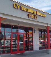 CY Noodles House