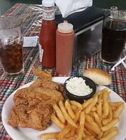 McLin's Restaurant