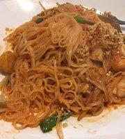 Pho Rua Vang - Golden Turtle Restaurant
