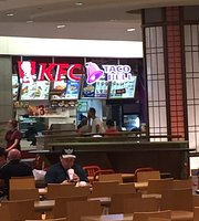 Limeridge Mall Food Court Restaurants