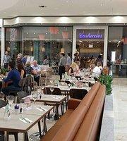 Carluccio's Metro Centre