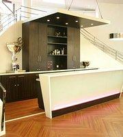 Restaurant D'application Lycee Hotelier