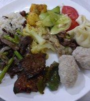 Guai Niu Zang Restaurant