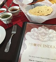 Moon Indian Cuisine