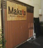 Makoto Sushi & Donburi