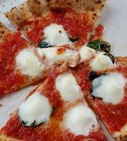 Pizzeria Kozo