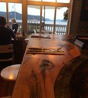 La Casta Fjord Cafe