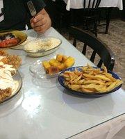 Restaurante Bifao