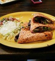Fuego Cantina & Grill