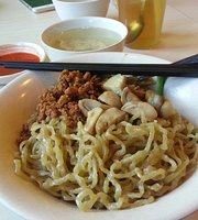 Citra Noodle Plus