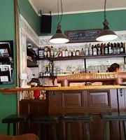 10 Beste Restaurants Friedrichshain Berlin Bei TripAdvisor   Bewertungen  Von Restaurants In Friedrichshain Berlin