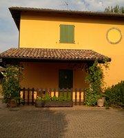 Villa Paradiso